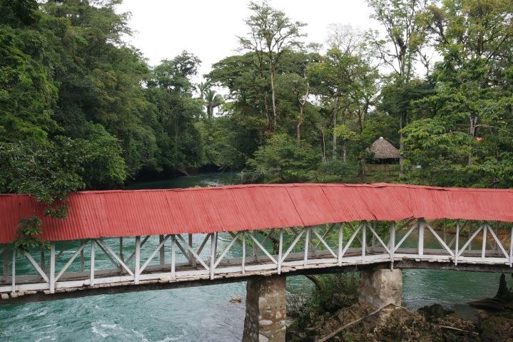 Puente Guatemala.JPG