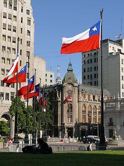 Santiago_01