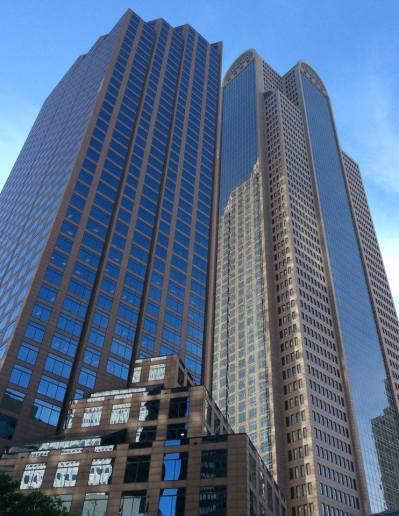 Dallas2
