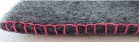 detalle-rosa