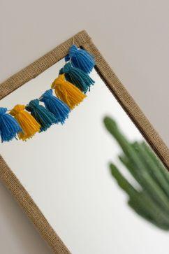 foto-detalle-espejo