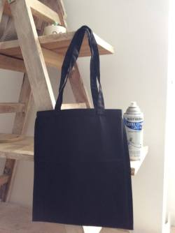 materiales-mapach-bag