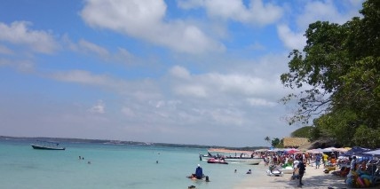 playa-blanca-realidad